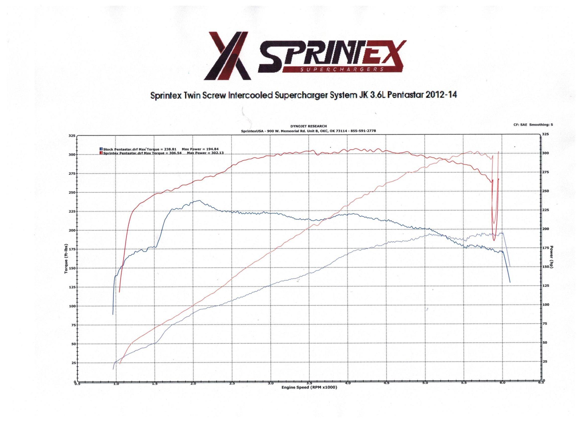 6cc0e85d00904ced7922f3b2a599001e everstart battery charger wiring diagram turcolea com everstart battery charger wiring diagram at mifinder.co