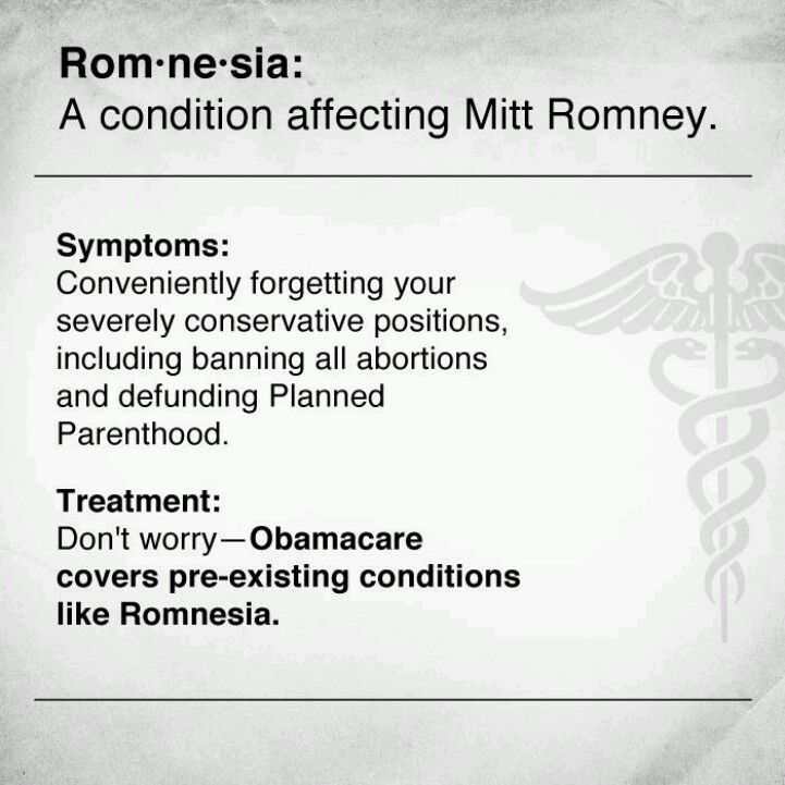 Romnesia  Obamacare that covers pre-existing conditions Too funny - petition sign up sheet template