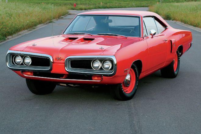 1970 Dodge Coronet R T Growing Up Mopar Dodge Coronet Dodge Muscle Cars Mopar Muscle Cars