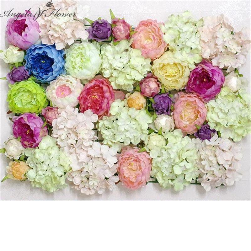 bouquet de fleurs pas cher image du bouquet de fleurs boucle rose with bouquet de fleurs pas. Black Bedroom Furniture Sets. Home Design Ideas