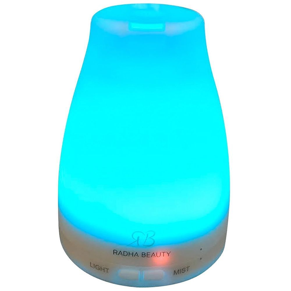 Essential Oil Diffuser Cool Mist Humidifier for Aromatherapy