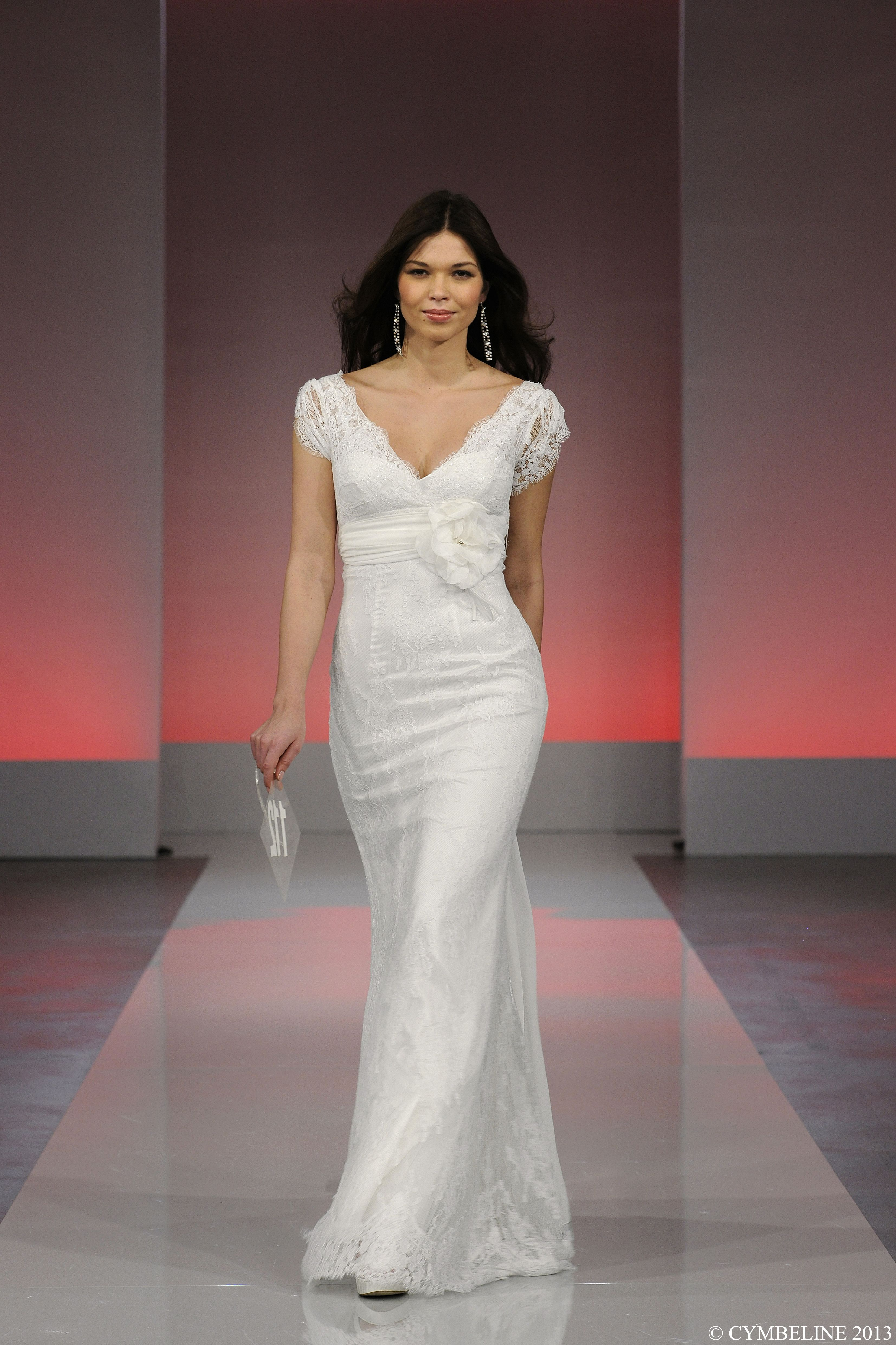 Gala 1900 Ceinture Fournie Wedding Dresses Wedding Dresses For Sale Wedding Dress Inspiration [ 4961 x 3307 Pixel ]
