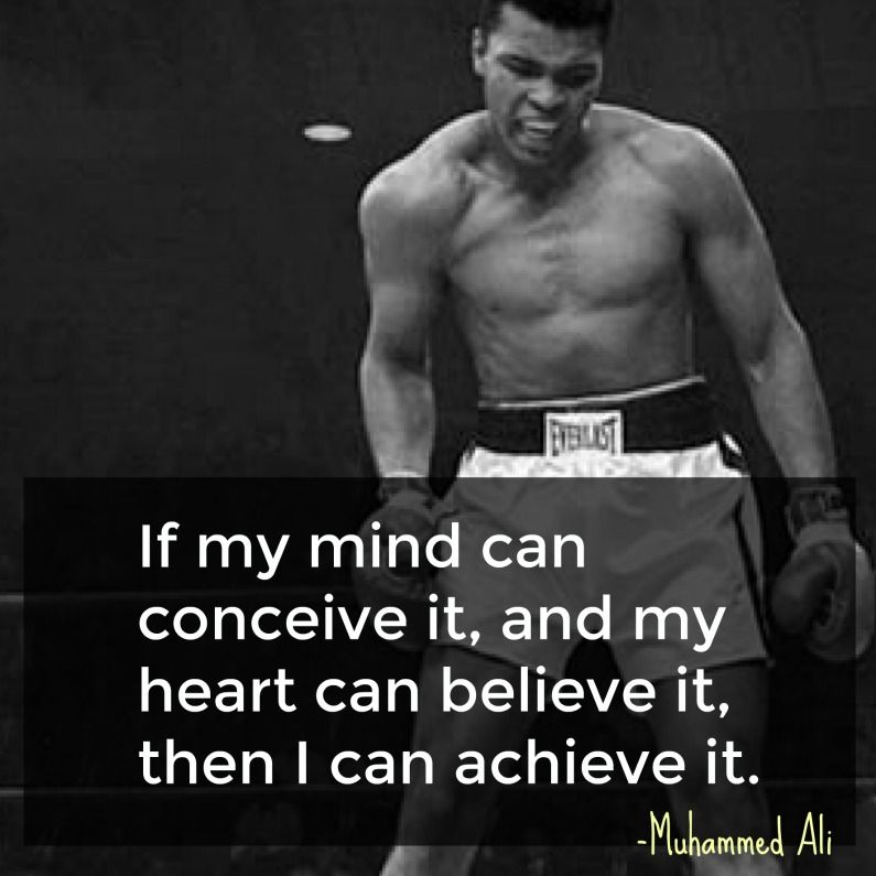 Picture Quotes About Success What It Takes To Achieve Your Dreams