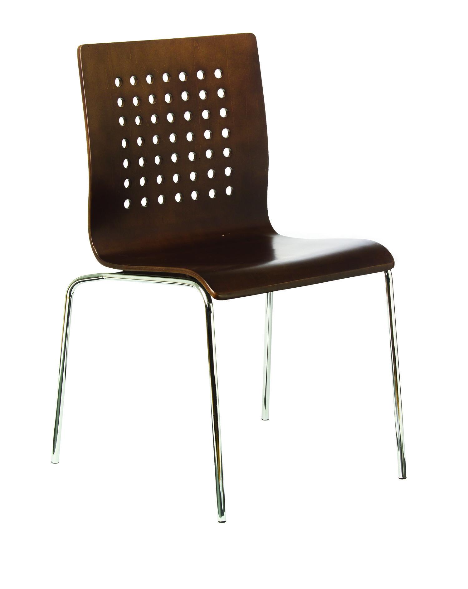 treviso chair www broadstock co uk broadstock bistro solutions