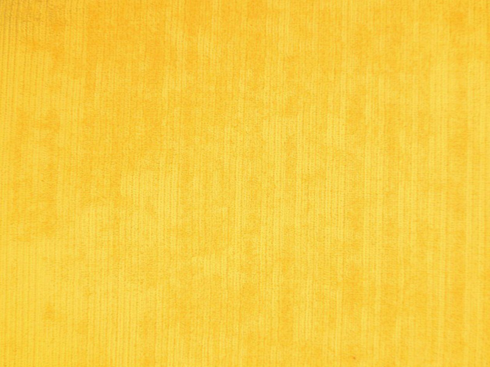 Modelli Fabrics Assisi 2018 Acid Yellow Velvet Donut Shop