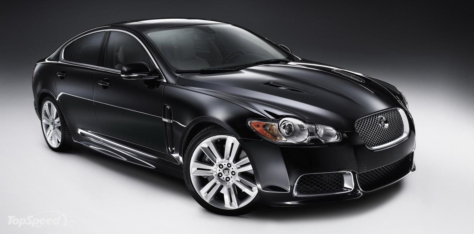with s white pack sale xfr visual for appeal increases the xf xfs jaguar black