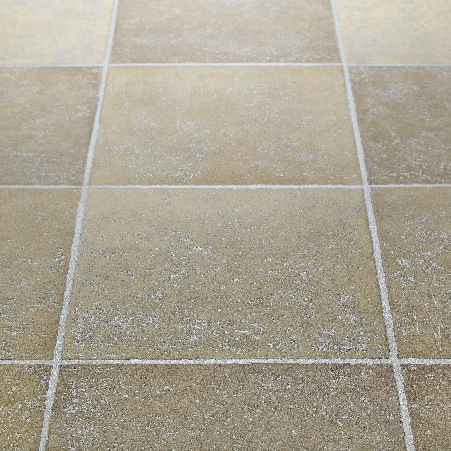 Touch of class 533 gallipoli stone effect vinyl flooring for Stone effect vinyl flooring