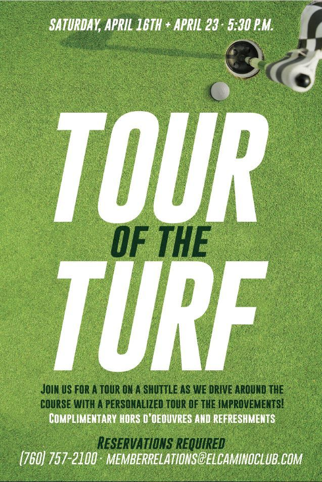 golf outing flyer Posters Pinterest Golf and Graphic projects - golf tournament brochure