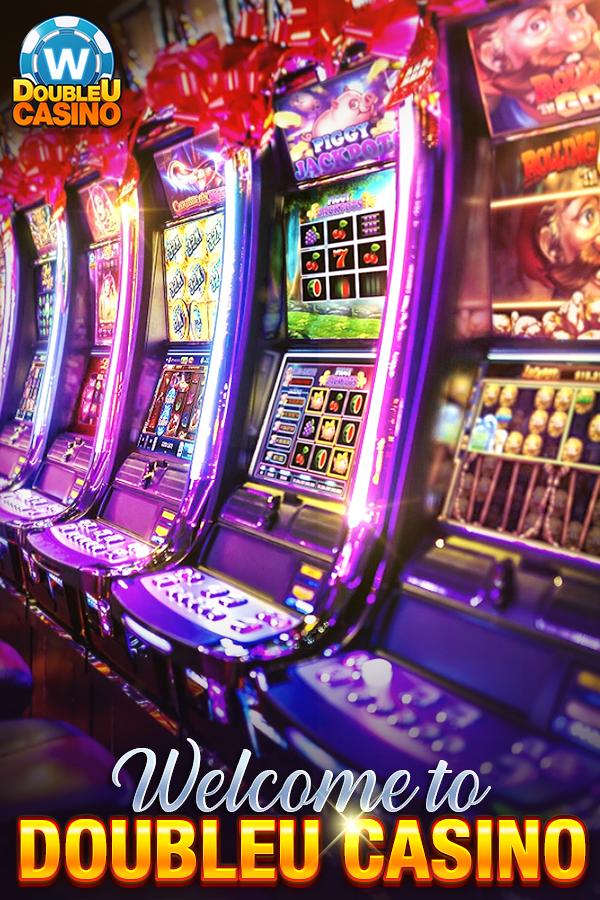 Online Casino No Deposit Bonuses - Crafty Cottages Slot Machine
