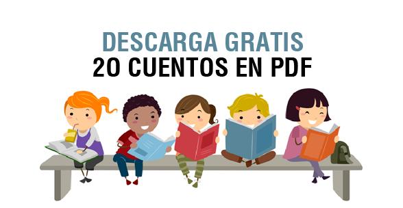 Os Presento Una Lista Que Contiene Los Títulos De 20 Cuentos Infantiles Para Leer A Libros Infantiles Gratis Libros Infantiles Pdf Cuentos Para Niños Gratis
