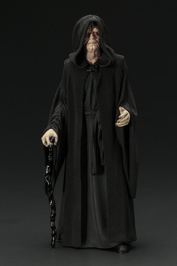 The Forgotten Skin Emperor Palpatine Star Wars Battlefront Emperor Palpatine Royal Guard Star Wars