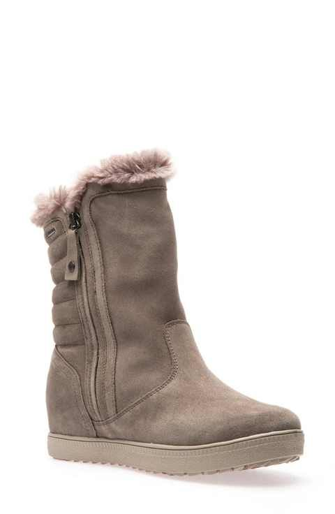 Women's Boots | Boots, Ugg boots, Waterproof boots