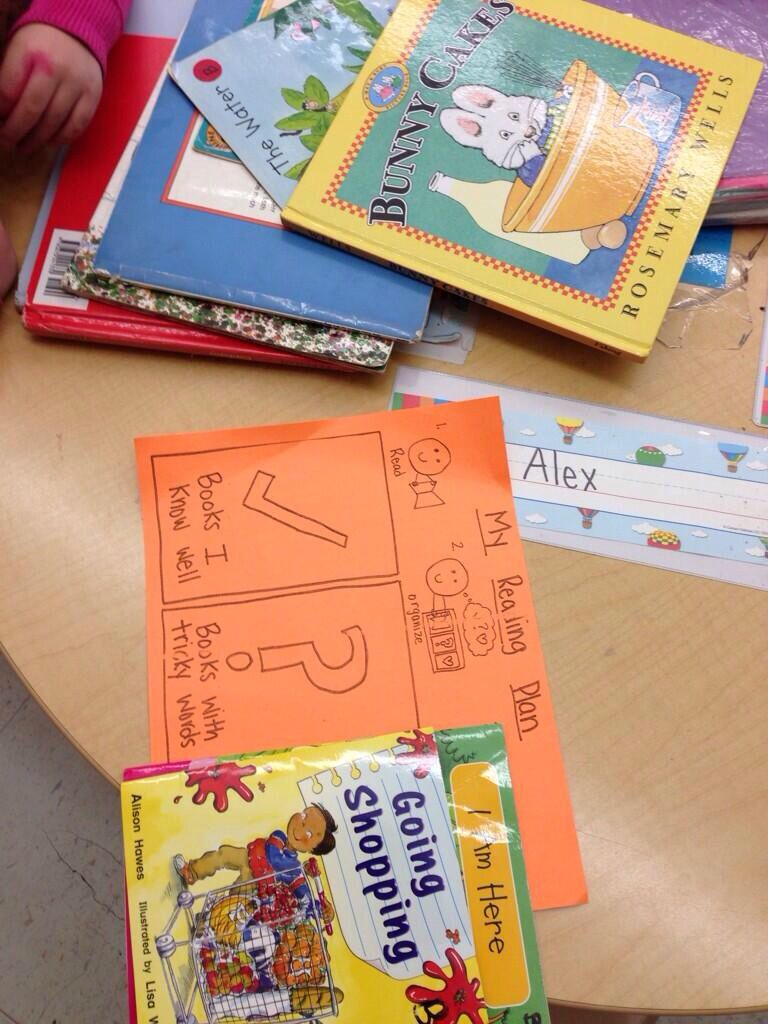 maisa units informational resources 2nd grade