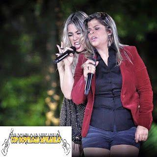 Top Download Naiara Azevedo Part Paula Mattos Ele Nao Merece