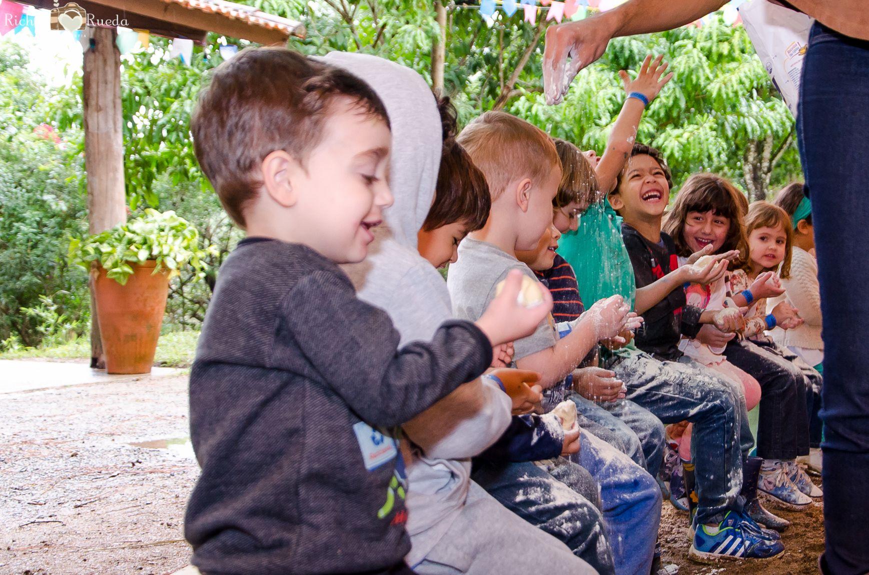 Fotografia infantil, Fotografia festa infantil, Fotógrafa de festa infantil.