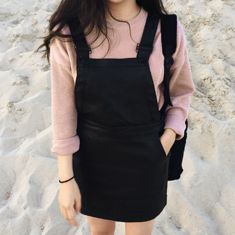 Kfashion Blog Korean Fashion Seasonal Fashion Outfits Pinterest Korean Fashion Korean
