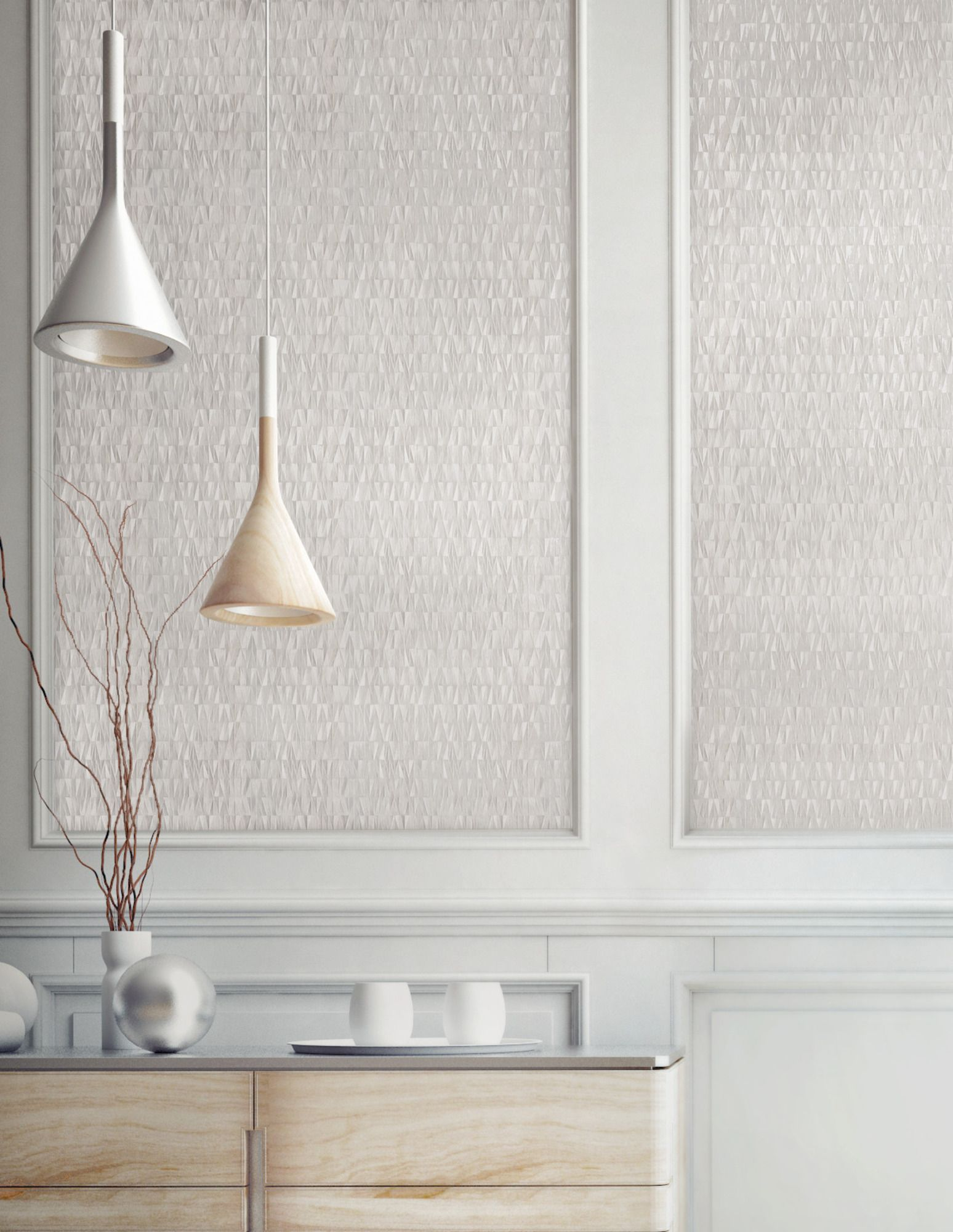 Mdc Wallcovering Wall Coverings Interior Grasscloth