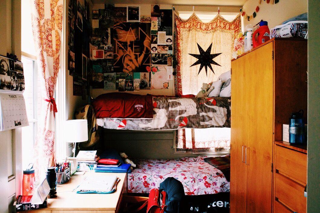 Fuck Yeah, Cool Dorm Rooms : Photo Part 26