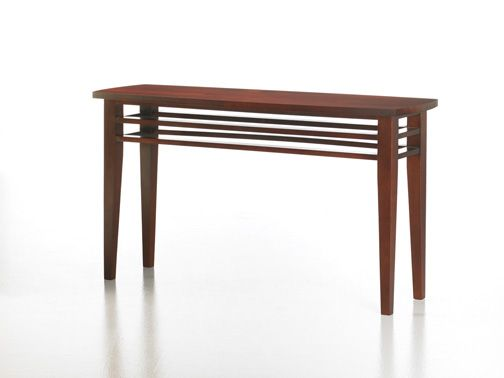 Misha | Studio Q Furniture (looks Great Two Toned)