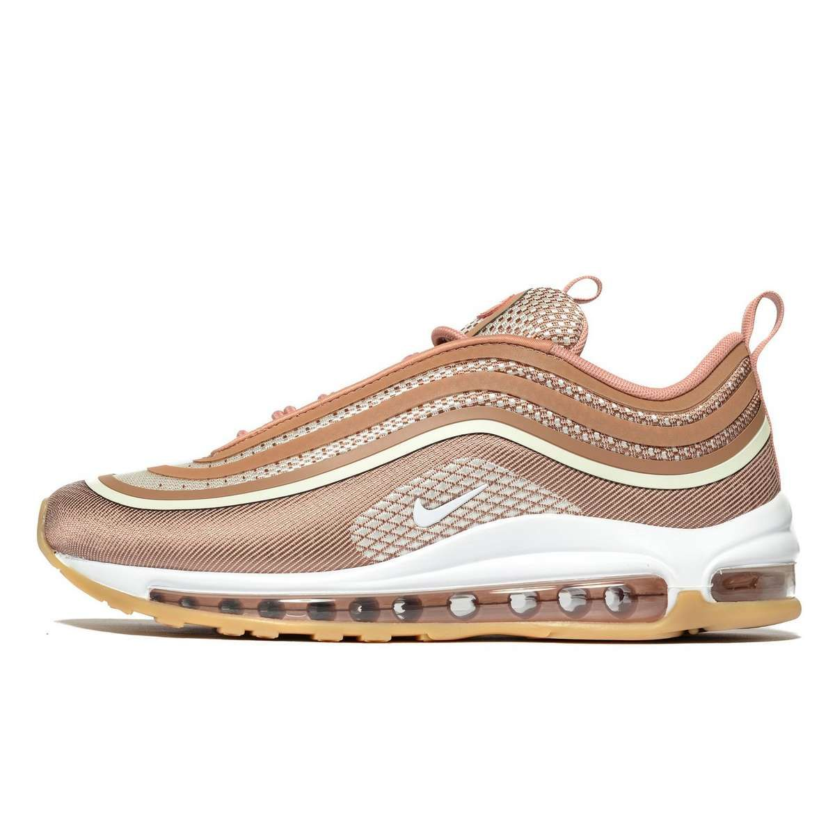 Nike Air Max 97 Ultra Femme | JD Sports
