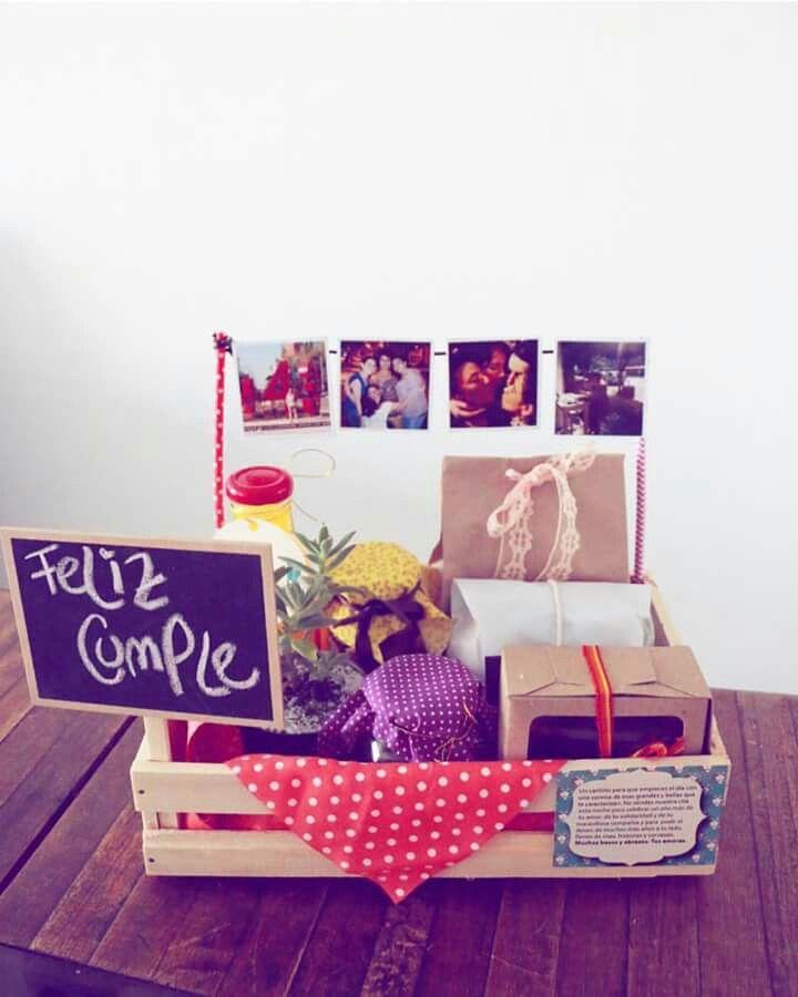 Pin von bel auf Desayuno | Pinterest | Geschenkideen und Geschenk