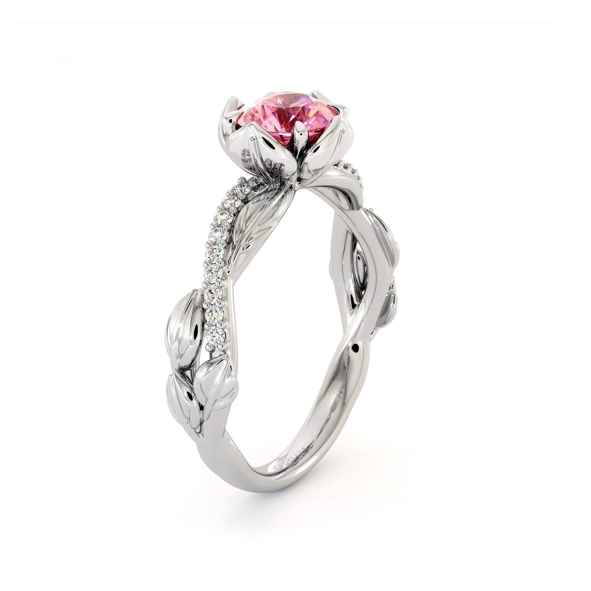 Pin On Engagement Rings And Rings