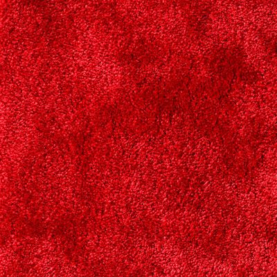Alfombra kp efecto seda color sexy rojo 110 texturas - Alfombras kp efecto seda ...