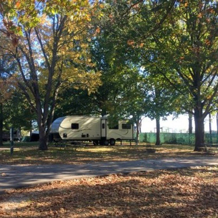 Kentucky State Parks 33 State Parks In Kentucky Campendium Kentucky Horse Park Camping In Illinois Camping In Nj