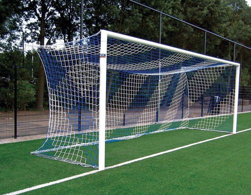 voetbal doel - Google zoeken