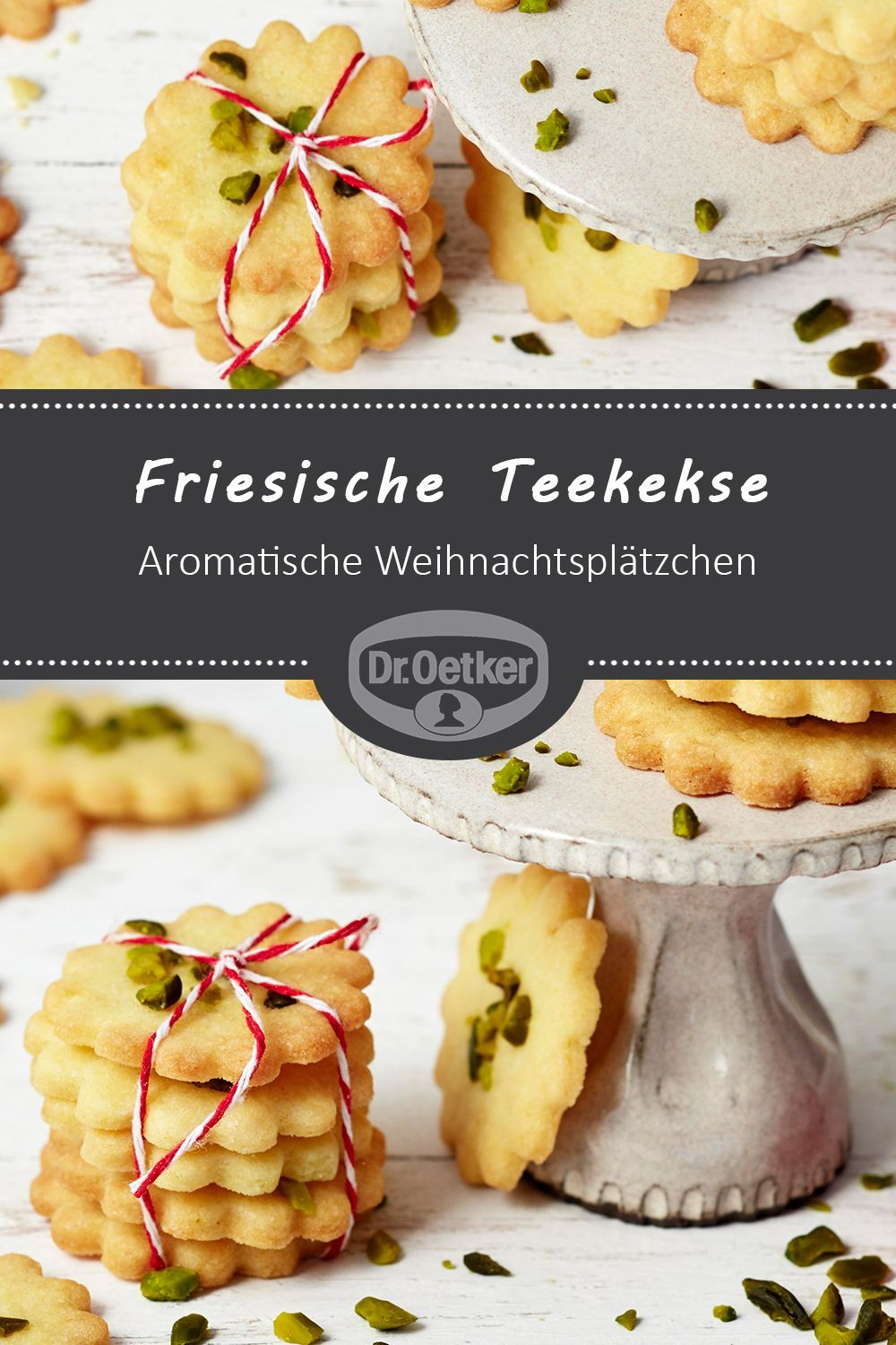 Friesische Teekekse Menus With Images Food Sweet Cookies Food And Drink