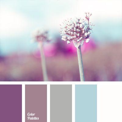 color palette 682 color palette pinterest farben farbpaletten und. Black Bedroom Furniture Sets. Home Design Ideas