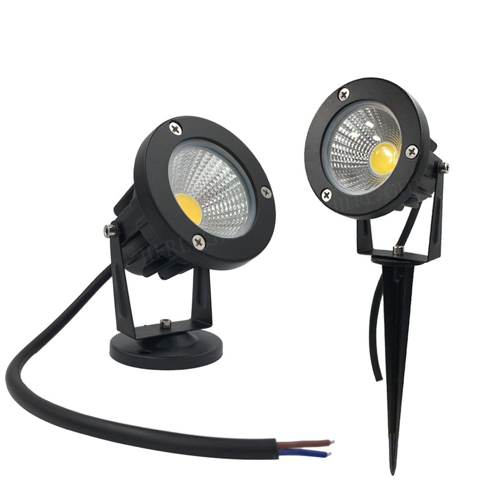 90 Reference Of Outdoor Light Led Replacement In 2020 Led Outdoor Lighting Led Garden Lights Outdoor Lighting
