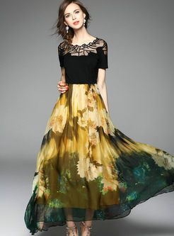 Maxi Dresses For Women High Quality Online Shop Free Shipping ... a4ba55836a6d