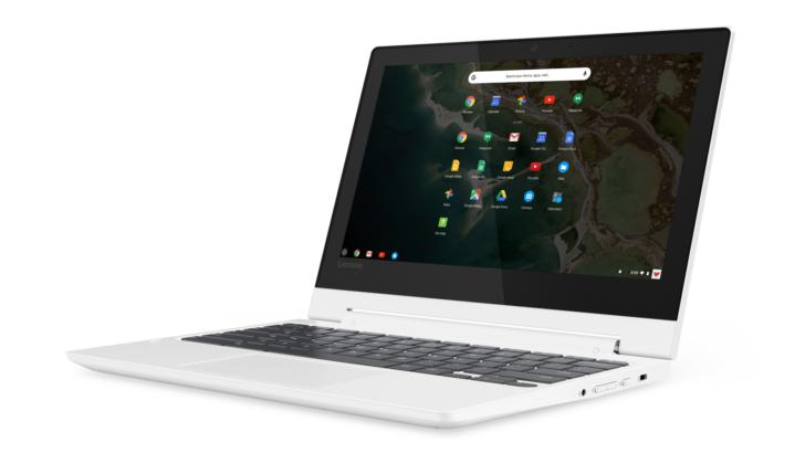 Croak Frogenson on Chromebook, Good cheap laptops