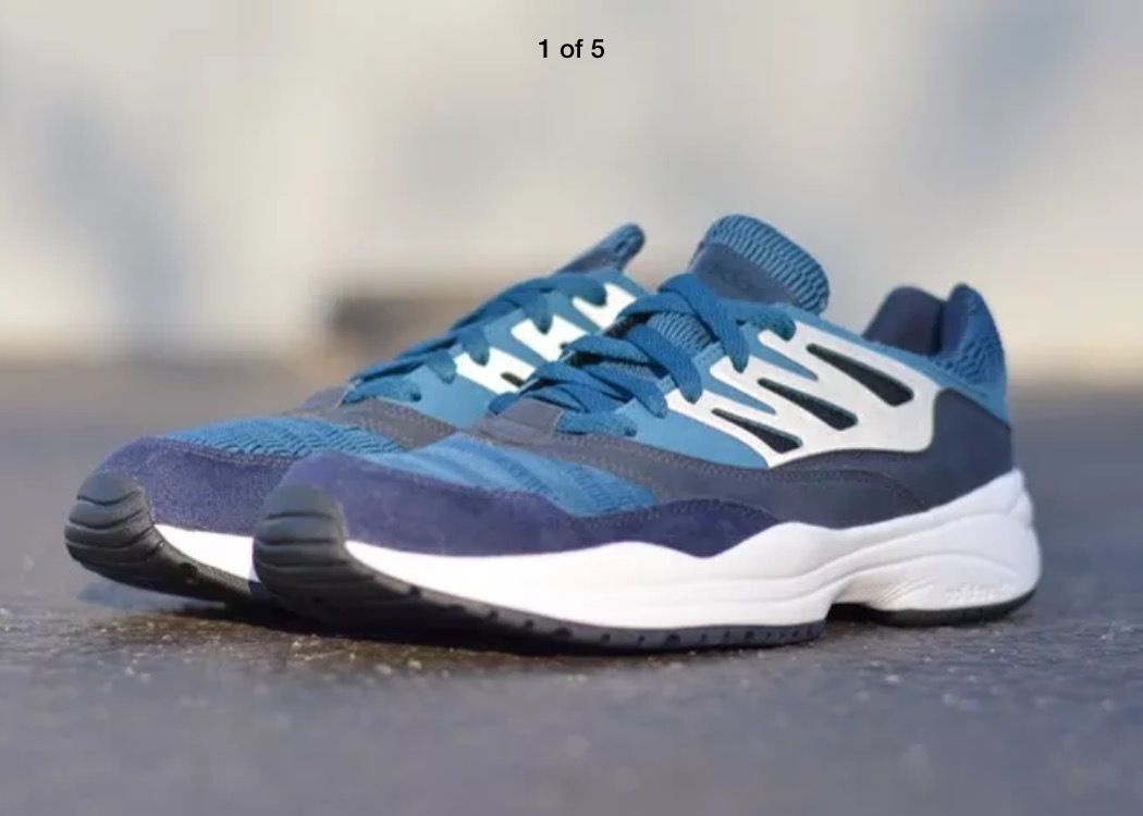 Pin on Sneakers: adidas Torsion