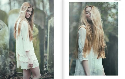 Forest Child | - Forever Boho - Bohemian Fashion- Forever Boho – Bohemian Fashion