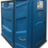 Lori S Sanitation 686 East Ross Road El Centro Ca 92243 Featuring A Roomy Interior Our Portable Toilets Are The Most Por Toilet Al For
