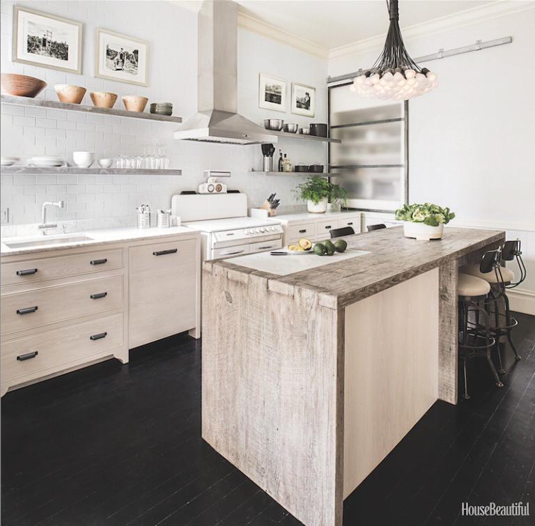 Best Designer Kitchens For Every Style Kitchen Kitchen 400 x 300