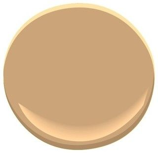 Roxbury Caramel Hc 42 Paint By Benjamin Moore Great Color By Candlelight Warm Relaxing And