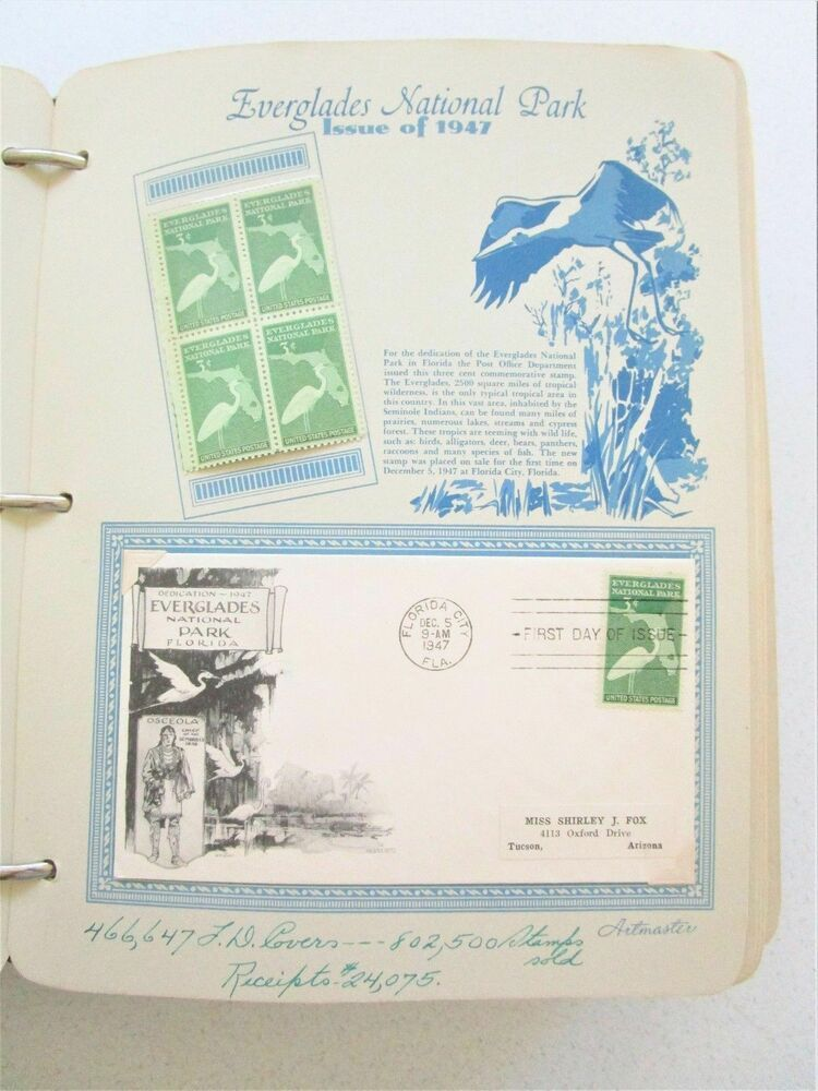 book of stamps cost nz
