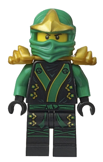Lloyd Costume Ideas Lego Ninjago Lego Pinata Lego Ninjago Movie