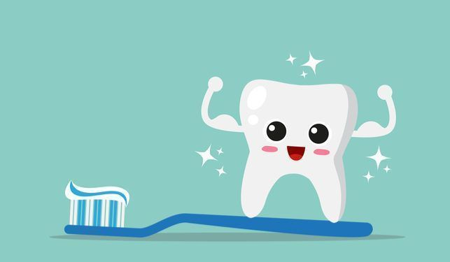 Dental Fact 2 #dentalfacts Dental Fact 2: The average person only brushes for 45 to 70 seconds a day, the recommended amount of time is 2-3 minutes. #Smile #teeth #Tooting #mouthwash #dentist #dental #dentistry #dentalhealth #DentalAssistant #toothdecay #dentalfacts #teethwhitening #cosmetic #plaque #facts #dentalfacts Dental Fact 2 #dentalfacts Dental Fact 2: The average person only brushes for 45 to 70 seconds a day, the recommended amount of time is 2-3 minutes. #Smile #teeth #Tooting #mouthw #dentalfacts
