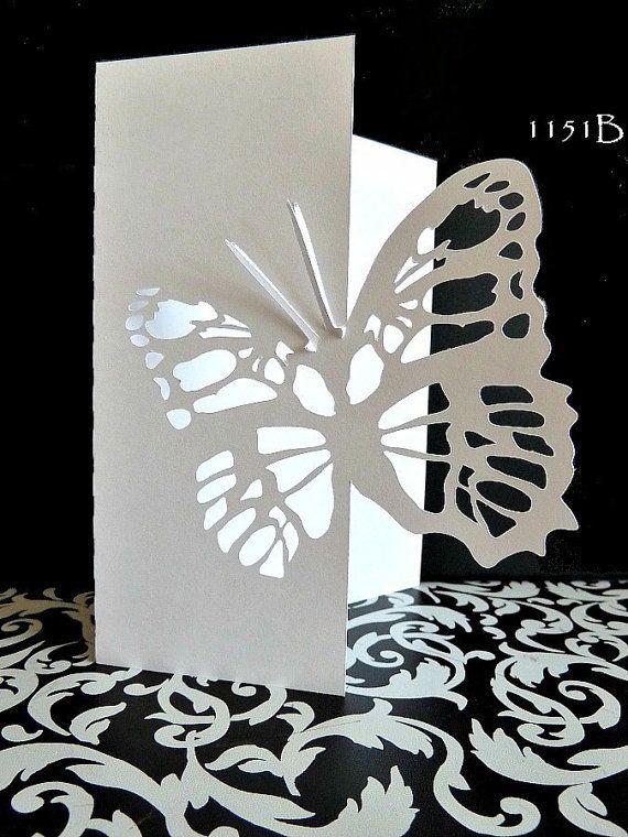 Открытки на 8 марта в технике киригами, открытки гифы картинки