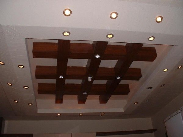 Simple Wood Ceiling Designs False Ceiling Design Wooden Ceiling