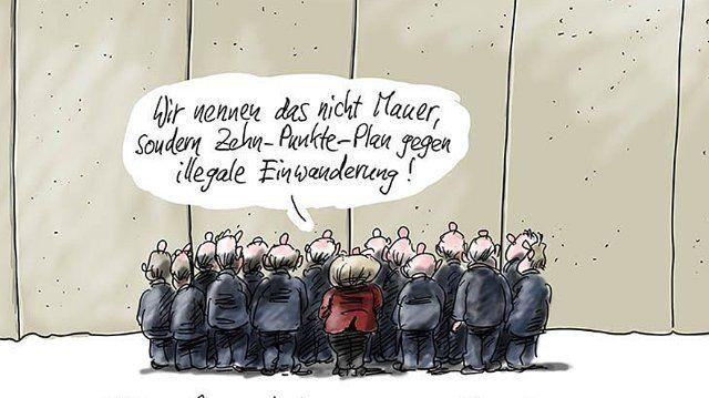 Aktuelle Nachrichten Spiegel Online