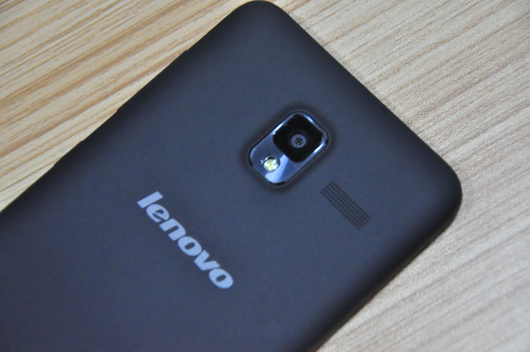 Lenovo A850+ SmartPhone MTK6592 Octa Core 1 4GHz Dual Sim 3G WCDMA