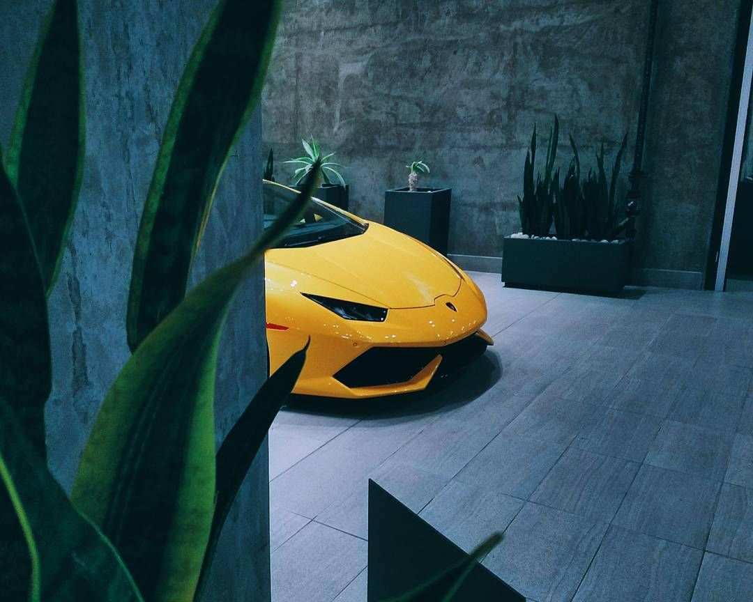 754 Mentions J Aime 6 Commentaires Richard Thompson Iii Rvt3 Sur Instagram Tucked In Wasta Lamborghini Huracan Dt With Images Richard Thompson Thompson Iii