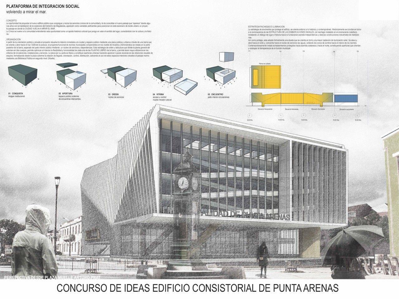 Resultado de imagen para lamina arquitectura expresion for Laminas arquitectura