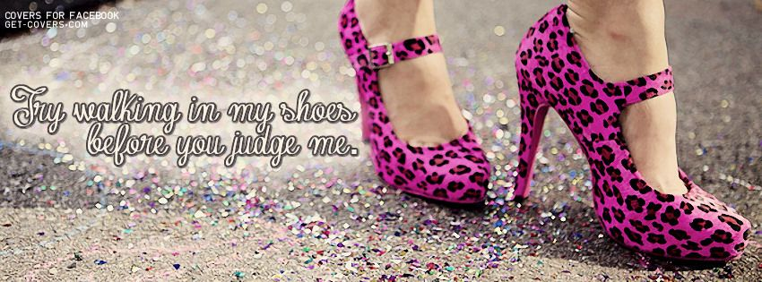 Girl Quotes Page 7 Of 15 Facebook Covers Tιмєℓιηє Cσνєяѕ Cover