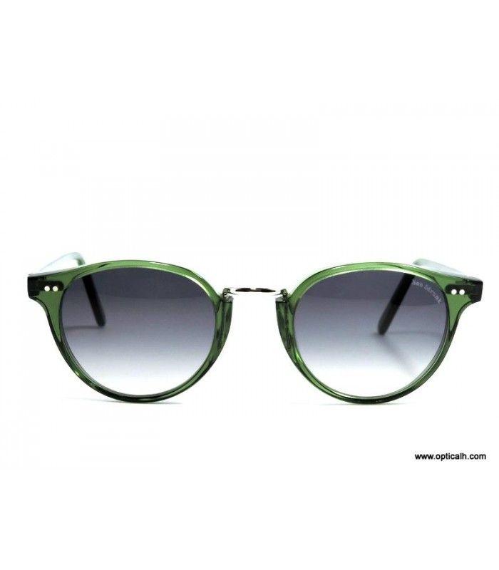 fadc5f854f BOB SDRUNK LEO 15 48 21 - Gafas de Sol